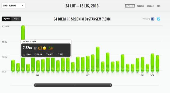 Screen Shot 2013-11-22 at 09.42.37
